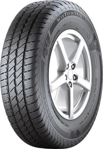 215/75R16 113/111R VIKING WINTECH VAN