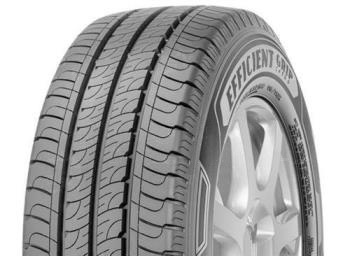 195/75R16 107/105R GOODYEAR EFFICIENTGRIP CARGO