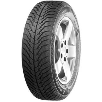 165/70R14 81T MATADOR MP54 Sibir Snow