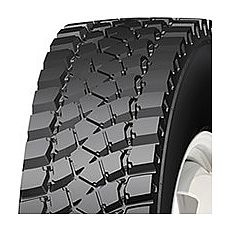 315/80R22,5 156/150K KAMA NU701 ON/OFF