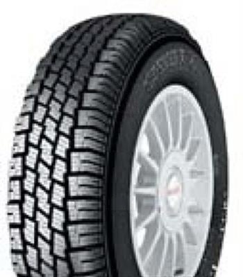 195/65R16 104T MASTER STEEL WINTER PLUS VAN
