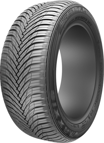 185/55R16 87V MAXXIS PREMITRA ALL SEASON AP3