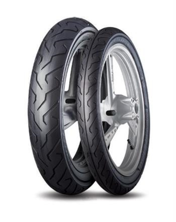 130/90R15 66H MAXXIS M 6103
