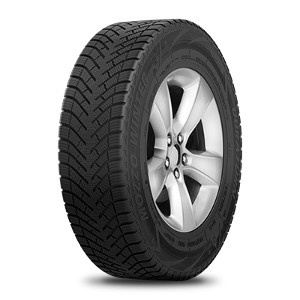 215/65R16 109R DURATURN M WINTER   VAN