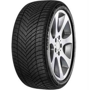 235/50R18 101W IMPERIAL ALL SEASON DRIVER
