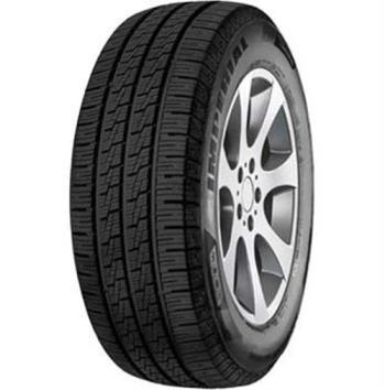 175/70R14 95/93T IMPERIAL ALL SEASON VAN DRIVER