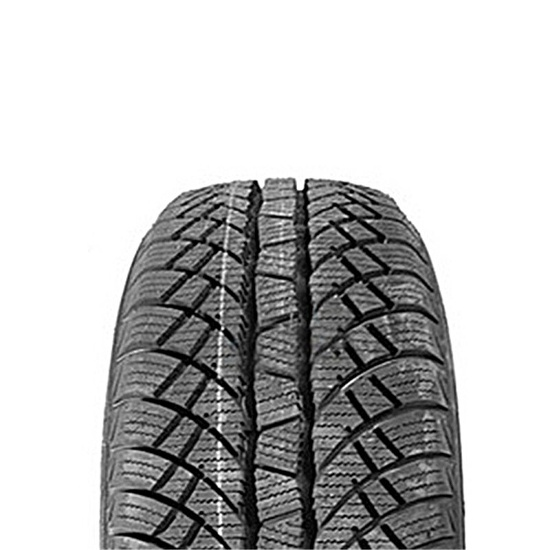185/70R14 88T FORTUNA WINTER2