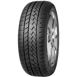 195/60R16 99 H FORTUNA FS ALL ECOPLUSVAN 4S