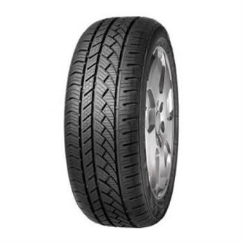 215/45R16 90 V FORTUNA FS ALL ECOPLUS 4S