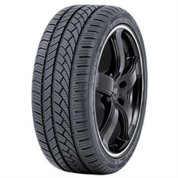 205/55R16 91H ATLAS GREEN 4S
