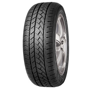 205/50R17 93W ATLAS GREEN 4S