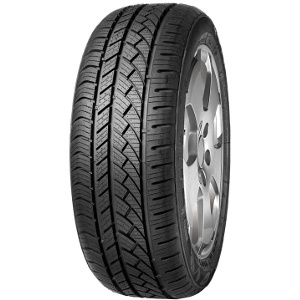 215/70R16 100H ATLAS GREEN 4S