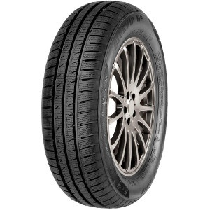 215/70R15 109R SUPERIA BLUEWIN VAN