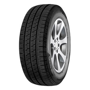 175/70R14 95/93T MINERVA AS VAN MASTER