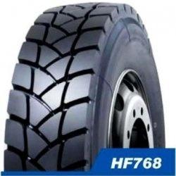 315/80R22,5 156/152L AGATE HF768 M+S