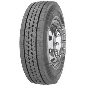 305/70R19.5 148/145M GOODYEAR KMAX S