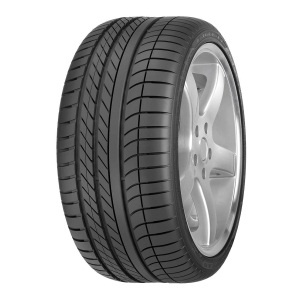 265/50R19 110Y GOODYEAR EAGLE F1 (ASYMMETRIC) SUV