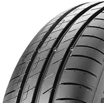 195/55R16 87H GOODYEAR EFFICIENT GRIP PERFORMANCE