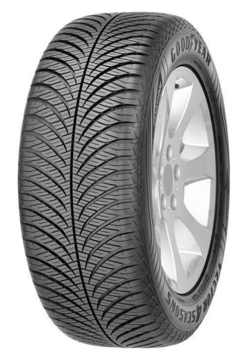 225/45R18 95V GOODYEAR VECTOR 4 SEASONS G2