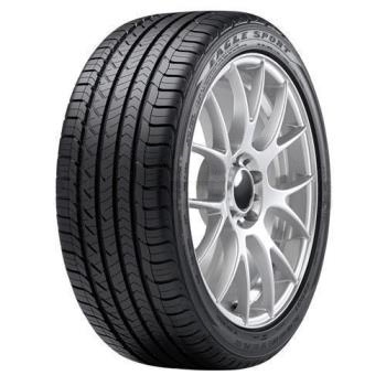 255/45R19 104H GOODYEAR EAGLE SPORT ALL SEASON