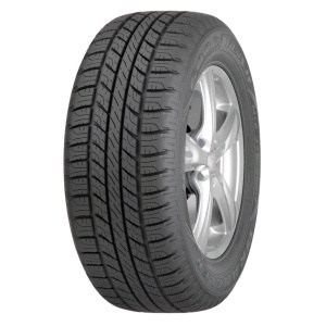 275/60R18 113H GOODYEAR WRANGLER HP ALL WEATHER