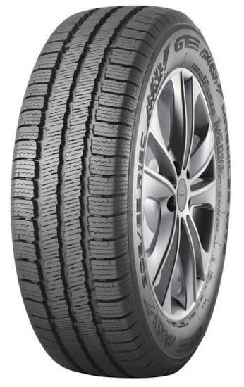 205/75R16 113/111R GT RADIAL MAXMILER WT2 CARGO