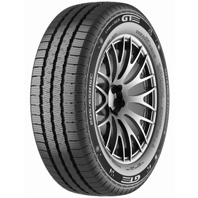 235/65R16 115/113R GT RADIAL MAXMILER AS
