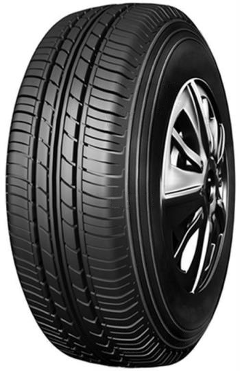 175/65R14 90T ROTALLA RADIAL 109