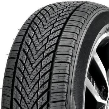145/80R13 79T TRACMAX A/S TRAC SAVER AS01