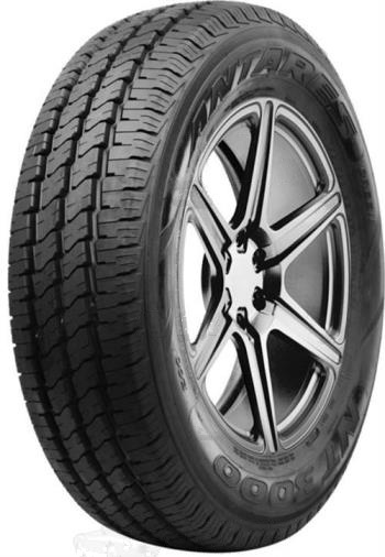 175/80R13 97/95S ANTARES NT 3000