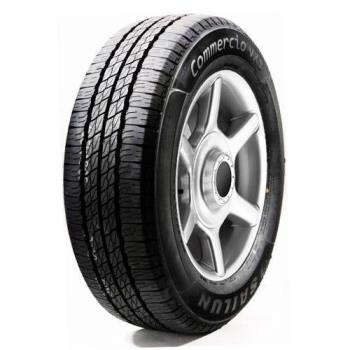 235/65R16 115R SAILUN COMMERCIO VX1