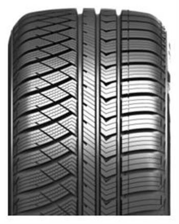 175/65R14 82T SAILUN ATREZZO 4SEASONS