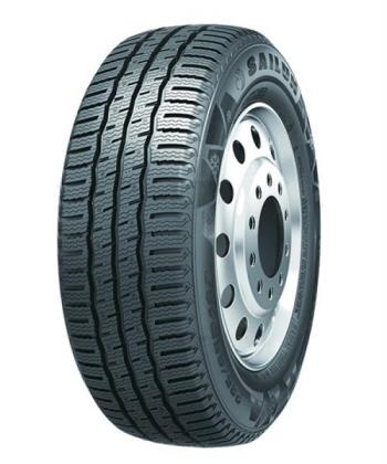 195/60R16C 99/97T SAILUN ENDURE WSL1
