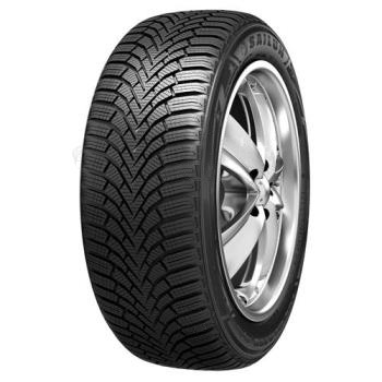 195/65R15 91T SAILUN ICE BLAZER ALPINE PLUS