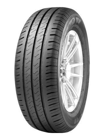 215/65R15C 104T LINGLONG GREENMAX VAN HP