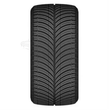 315/35R20 110W UNIGRIP LATERAL FORCE 4S