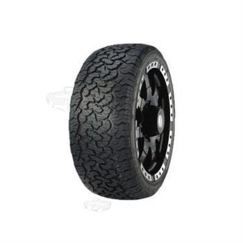 255/55R19 111H UNIGRIP LATERAL FORCE A/T