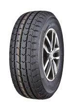 205/65R16 107/105R WINDFORCE SNOWBLAZER MAX