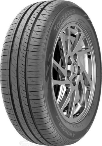 185/60R15 88H TOURADOR X WONDER TH2 XL