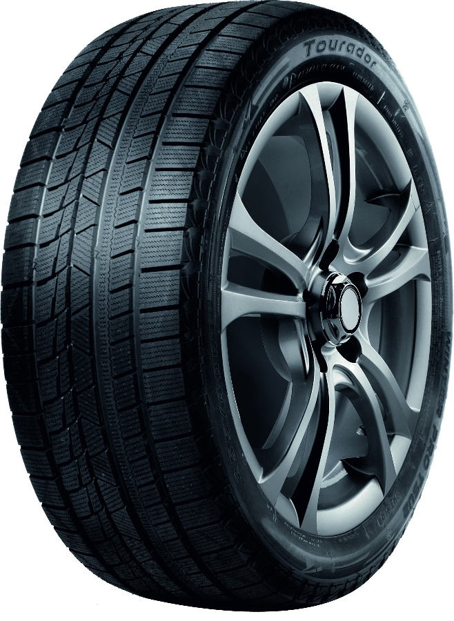 215/55R16 97V TOURADOR WINTER PRO TSU2 XL