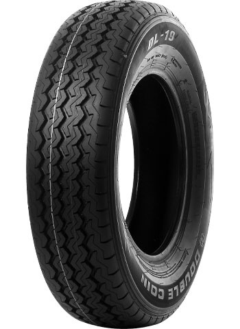175/70R14 95S DOUBLE COIN DL19