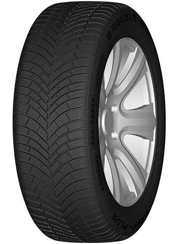 185/55R16 87V DOUBLE COIN DASP+XL