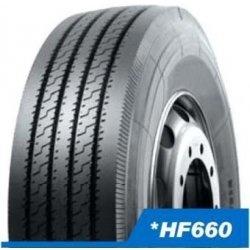 315/70R22,5 154/150L AGATE HF660 M+S