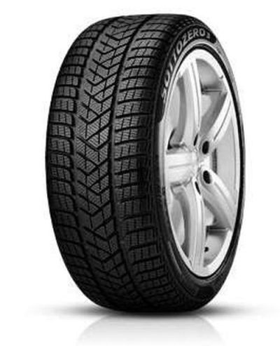225/45R18 95V PIRELLI WINTER SOTTOZERO 3 XL
