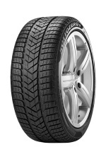 225/45R18 95H PIRELLI WINTER SOTTOZERO 3 XL J