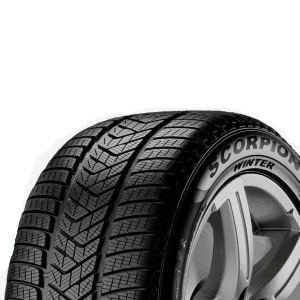 295/35R21 107V PIRELLI SCORPION WINTER