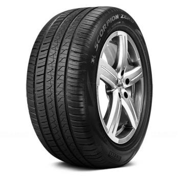 265/50R19 110H PIRELLI SCORPION ZERO ALL SEASON (*) RUN FLAT