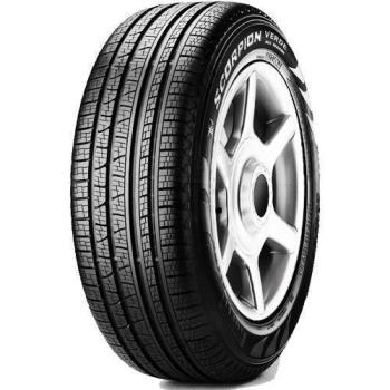 285/45R21 113W PIRELLI SCORPION VERDE ALL SEASON