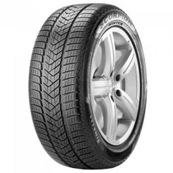 305/40R20 112V PIRELLI SCORPION WINTER XL RFT