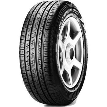 255/55R20 110Y PIRELLI SCORPION VERDE ALL SEASON